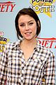 jessica stroup power of youth 10