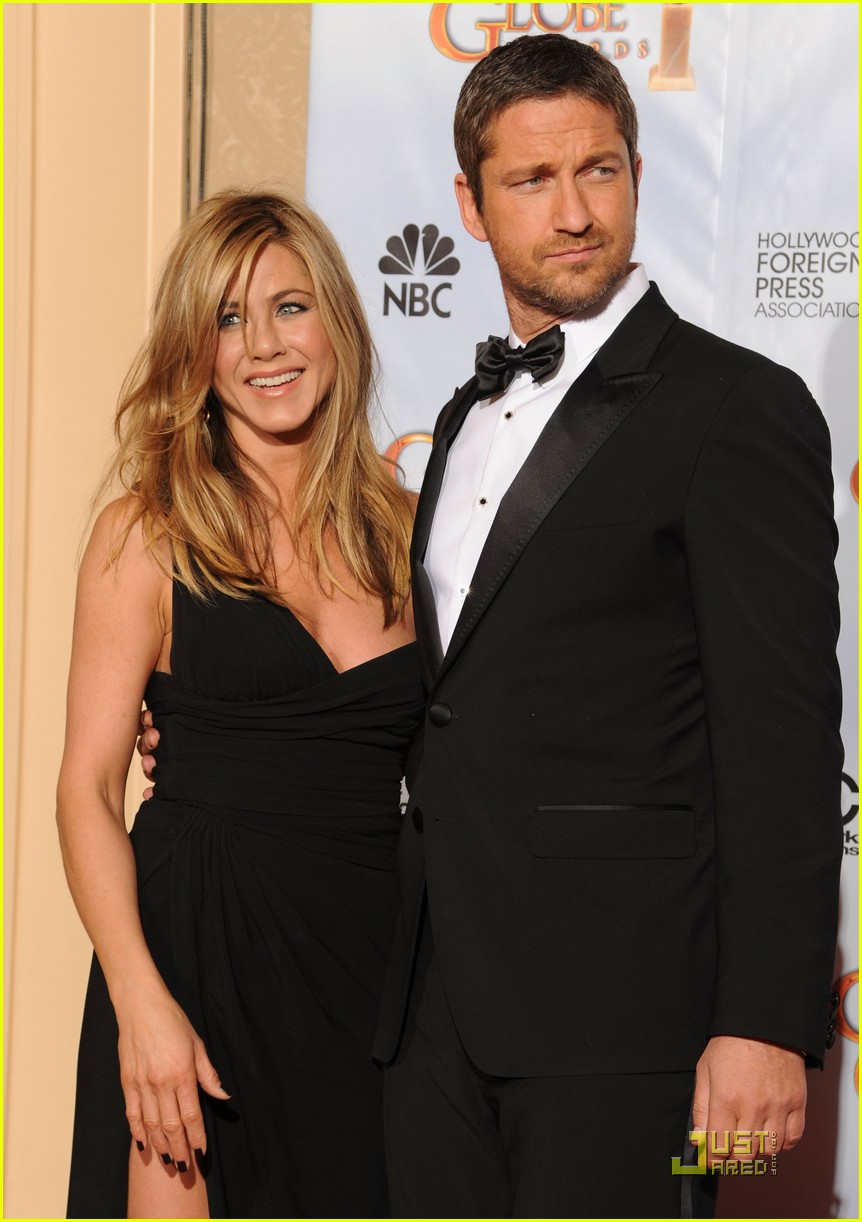 jennifer aniston golden globes 2010 08