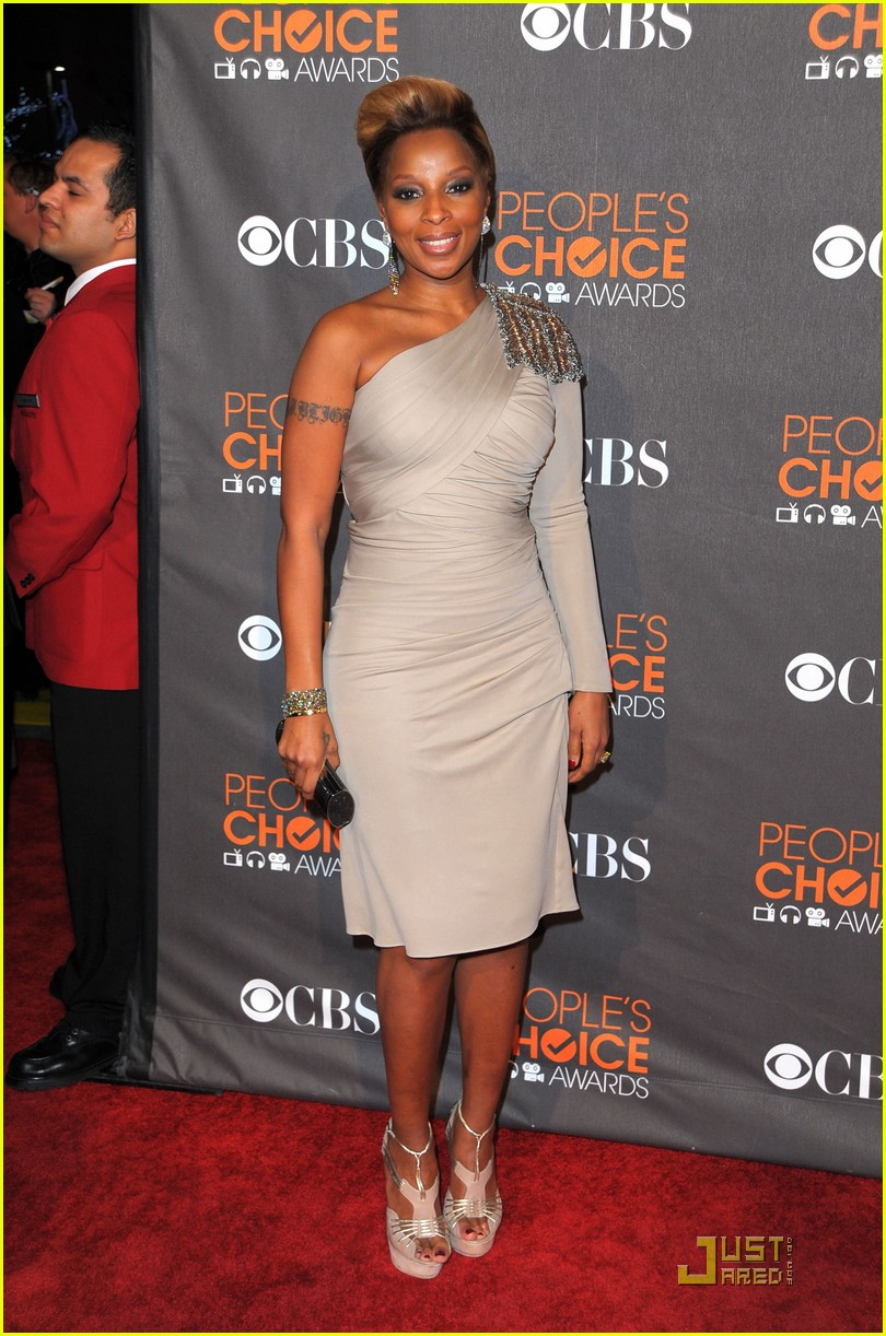 mary j blige peoples choice 2010 14