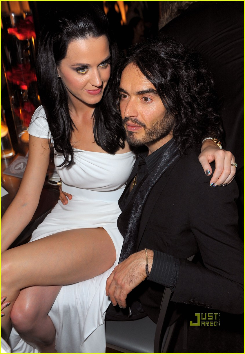 katy perry russell brand art of elysium 03