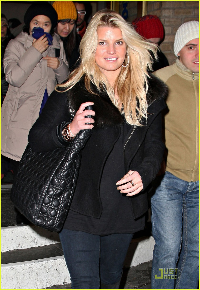 jessica simpson ashlee simpson wentz chicago 072406942