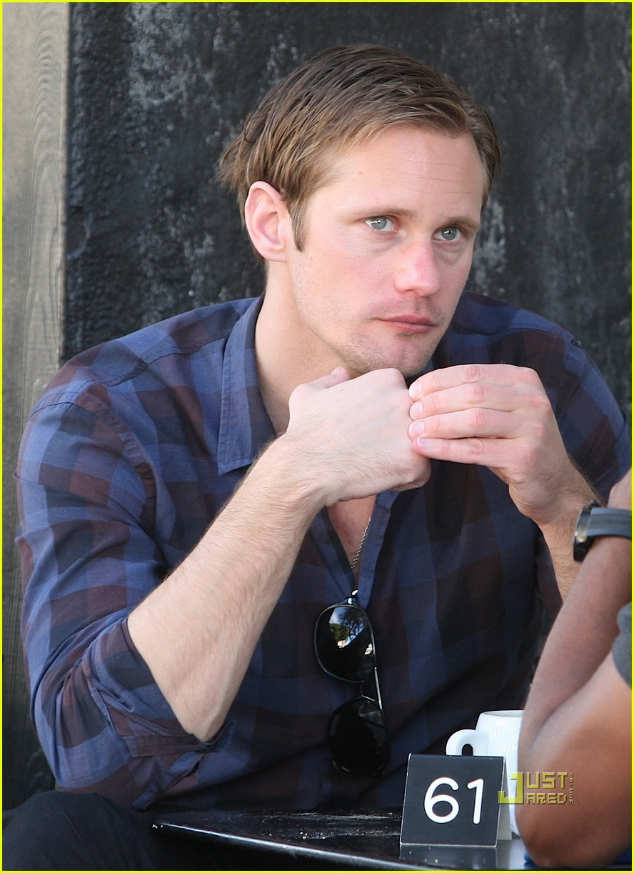 alexander skarsgard joans on third 07