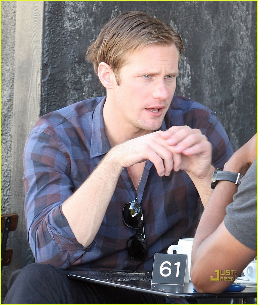alexander skarsgard joans on third 102407622