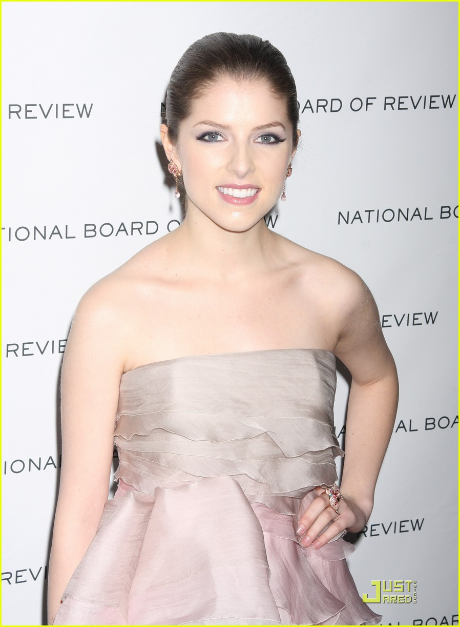 anna kendrick is up in the air 022407924