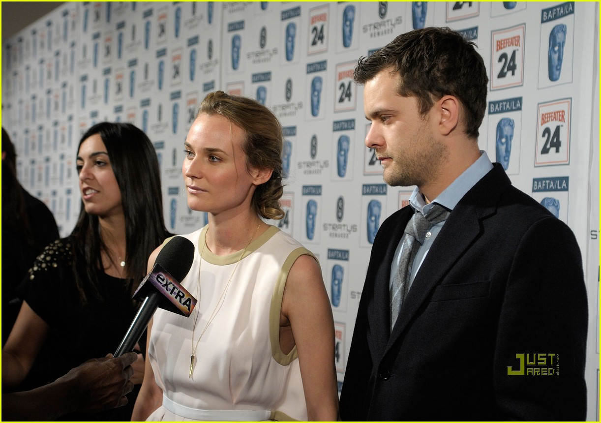 diane kruger joshua jackson tea party 06