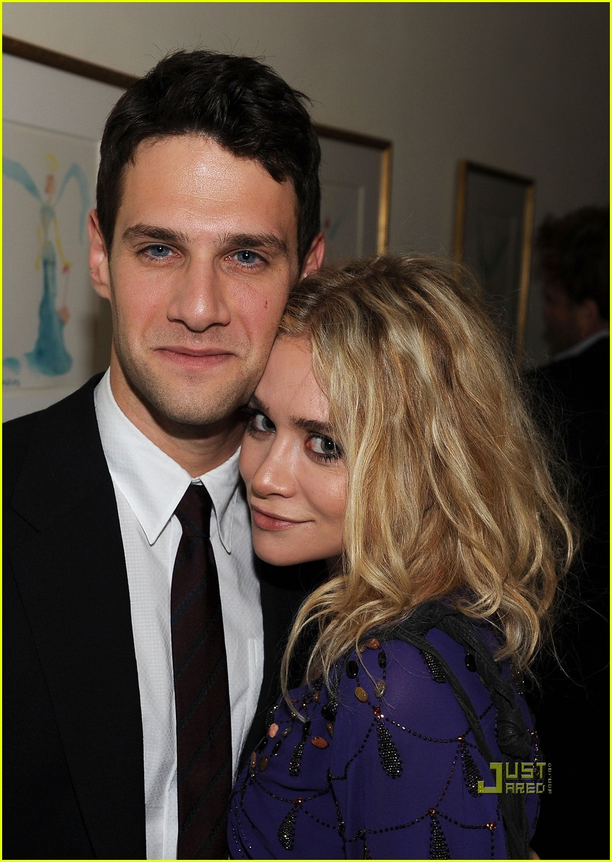 ashley olsen justin bartha art of elysium 05