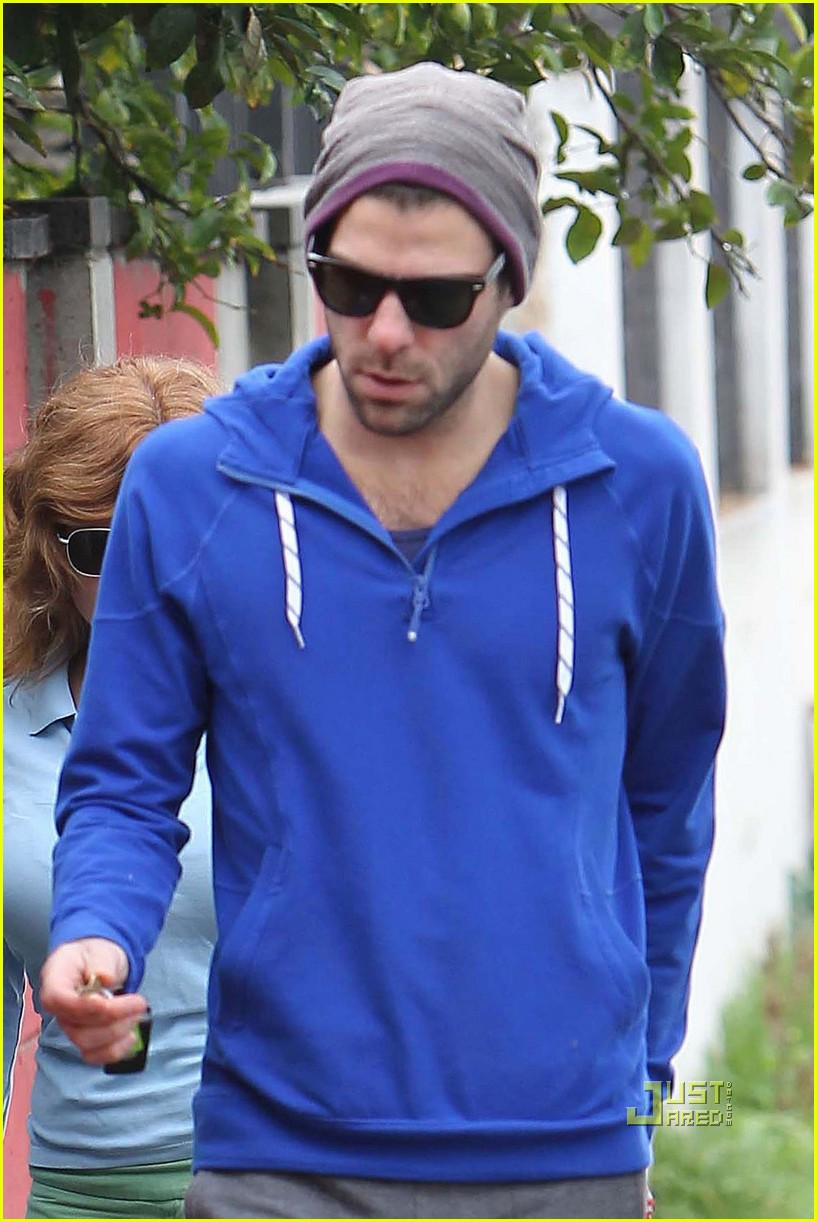 zachary quinto flag planted 04
