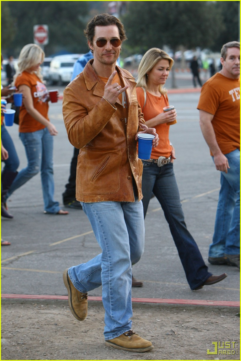 reese witherspoon deacon phillippe national championship game longhorns 112406961