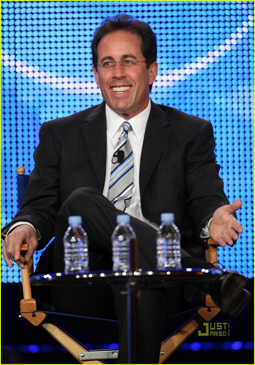 jerry seinfeld returns to nbc the marriage ref 09