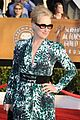 meryl streep 2010 sag awards red carpet 02