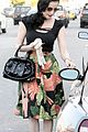 dita von teese is a pilates pro 03
