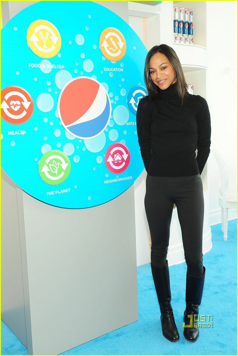 zoe saldana refresh everything 022407514