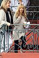 christina aguilera coffee script burlesque set 05