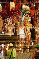 beyonce alicia keys samba costumes 11