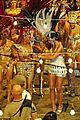 beyonce alicia keys samba costumes 12