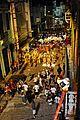 beyonce alicia keys samba costumes 16