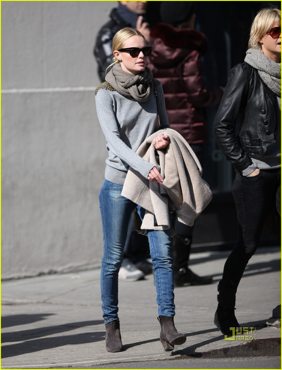 kate bosworth bread restaurant 03
