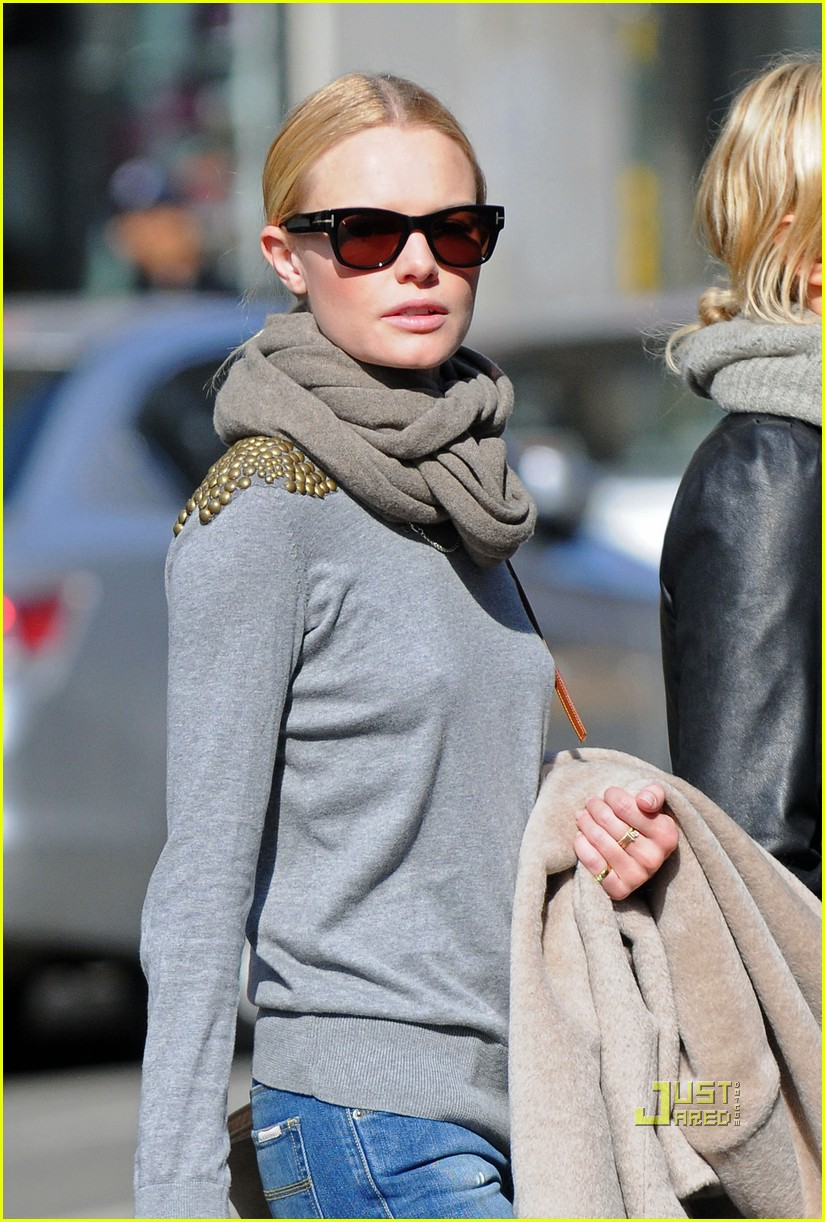 kate bosworth bread restaurant 04