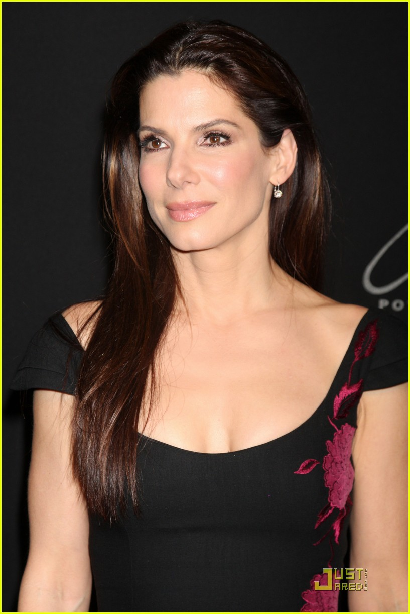 sandra bullock accepts the american riviera award 21