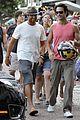 gerard butler rodrigo santoro copacabana rio de janeiro 04