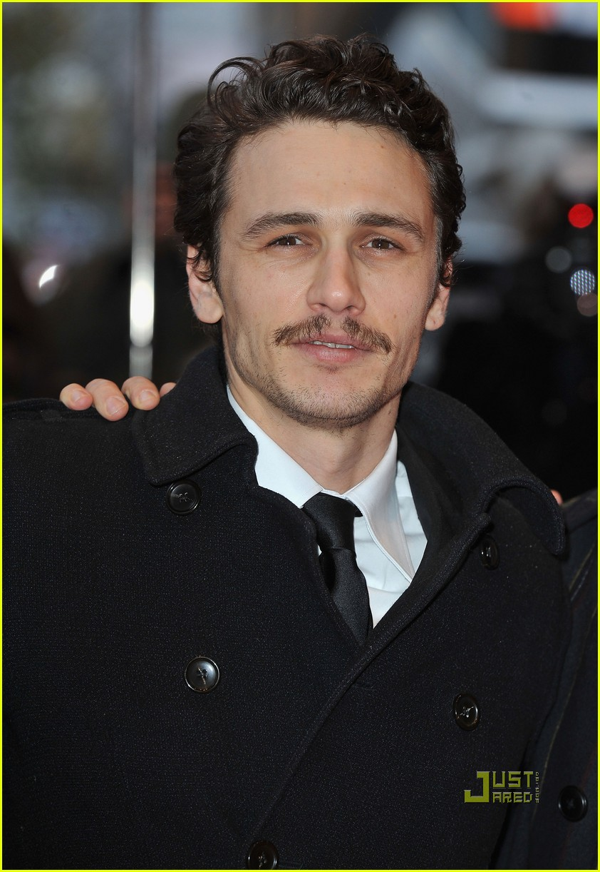 james franco howl berlin film festival 10