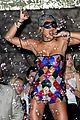 kelis acapella performance eve nightclub 08