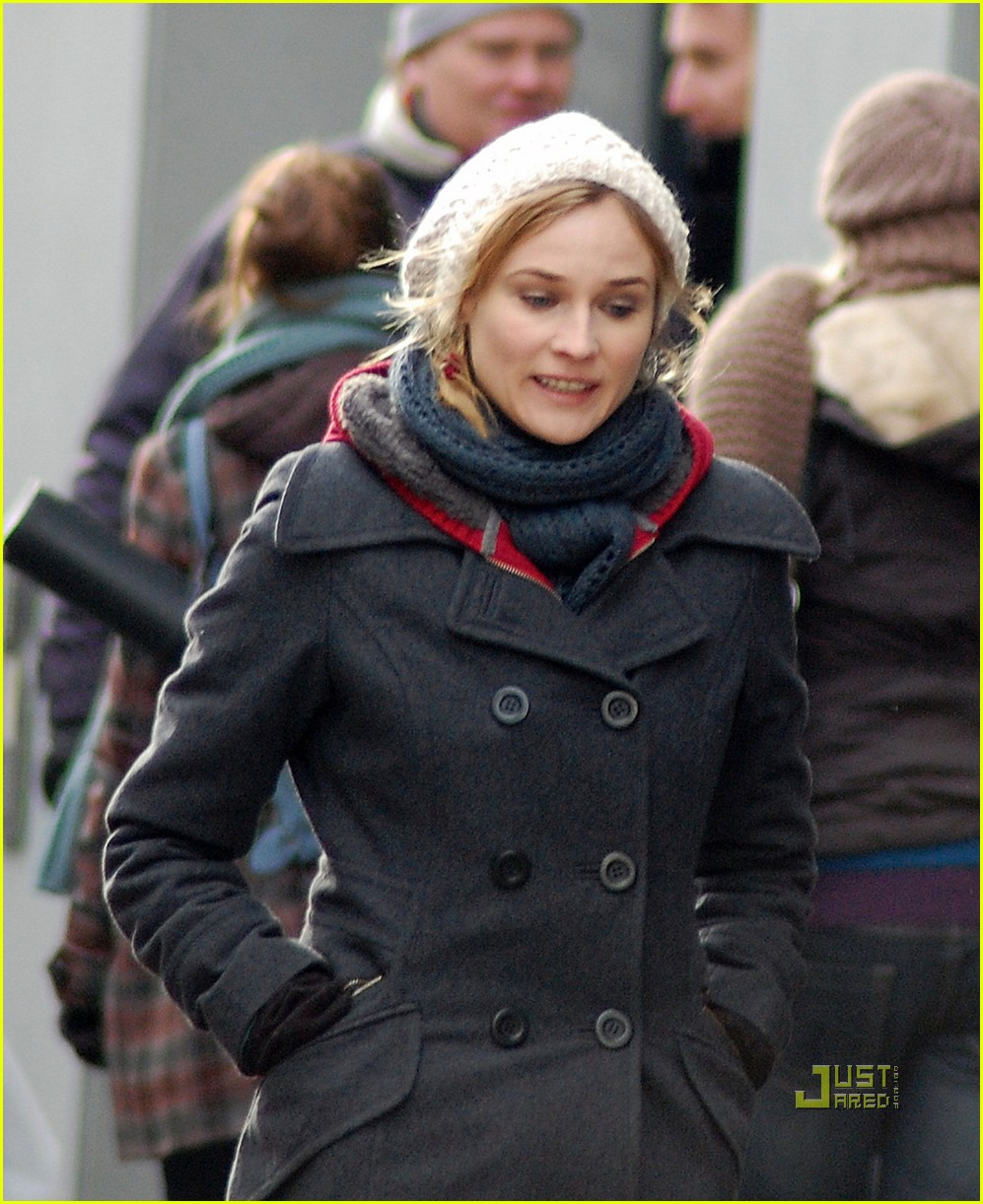 diane kruger unknown white male 01
