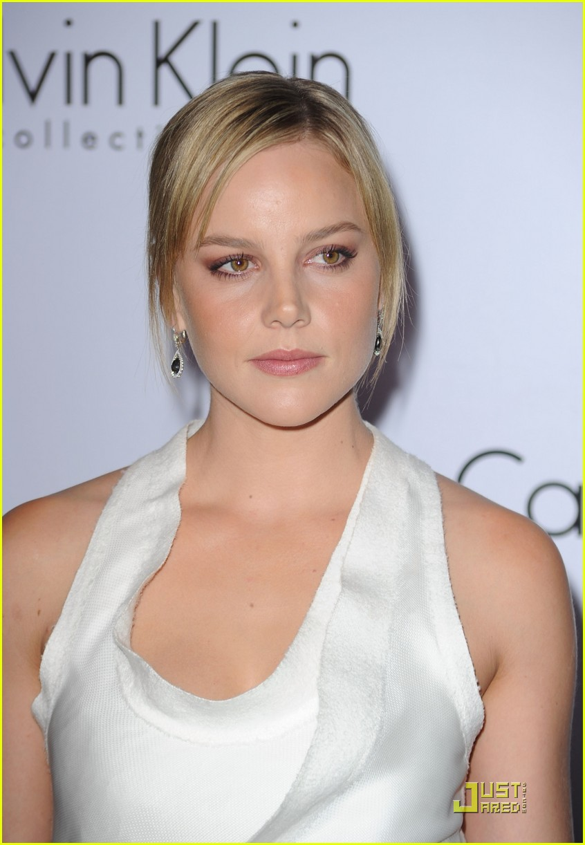 Is a cute Abbie Cornish nude (53 foto and video), Topless, Is a cute, Boobs, panties 2020