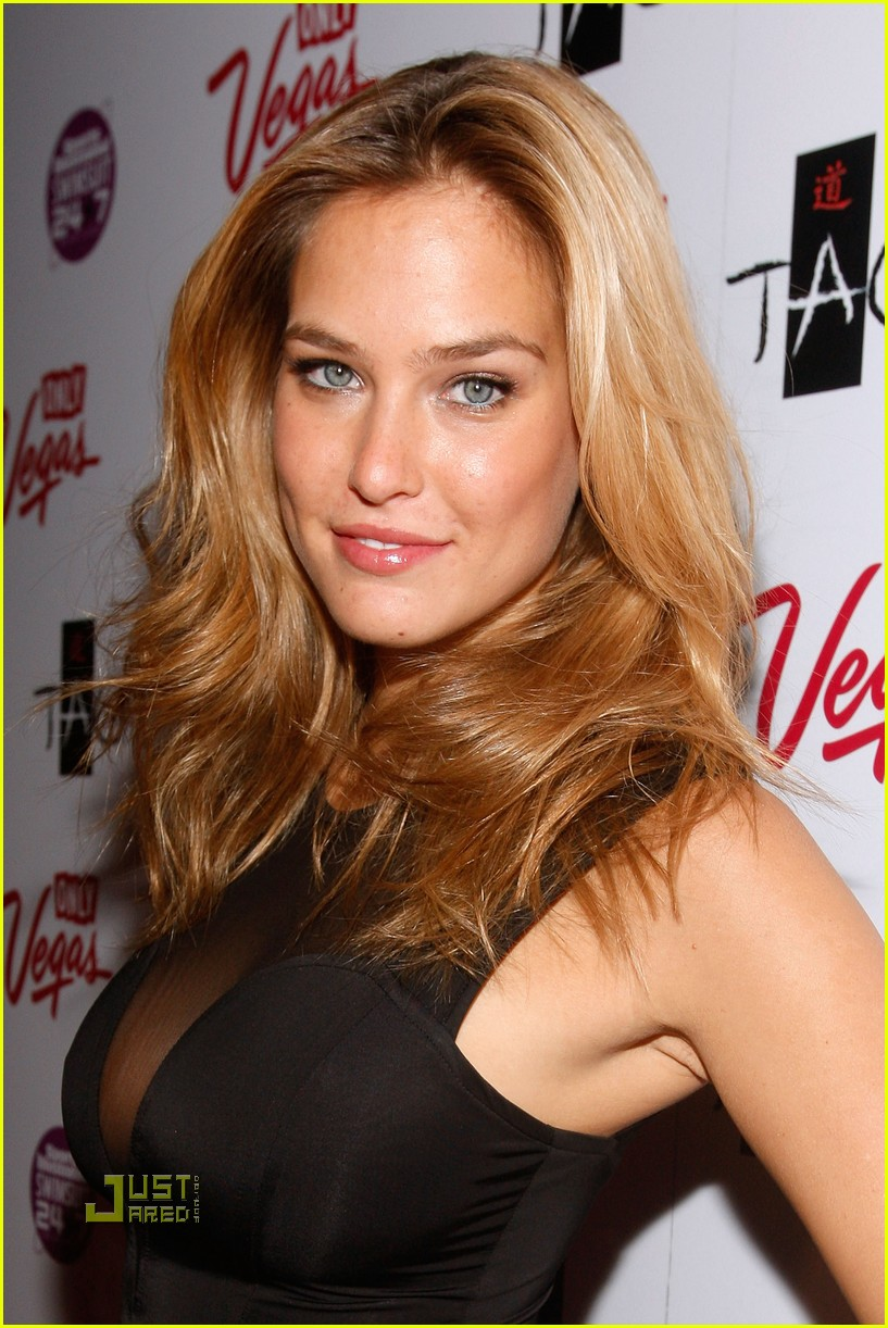 bar refaeli si swimsuit overtime 032427236