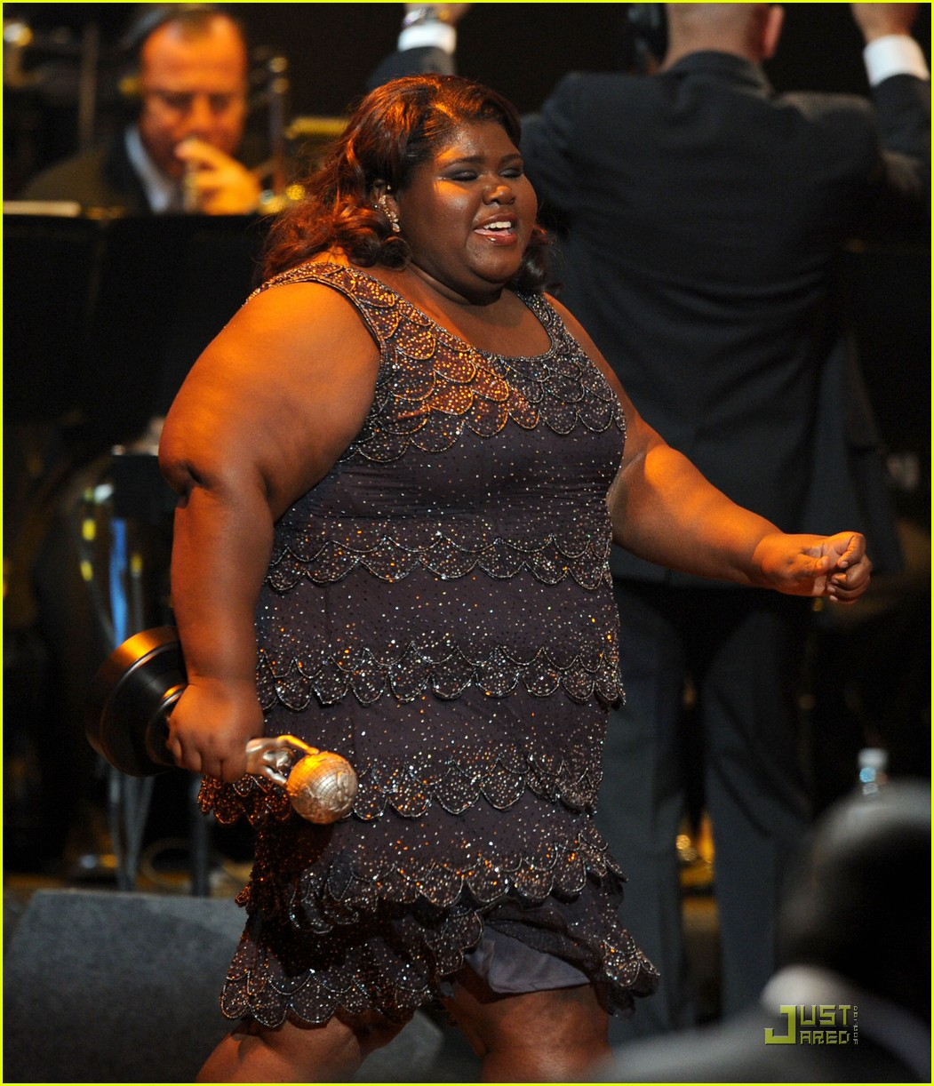 chris rock grabs gabourey sidibe bottom 16