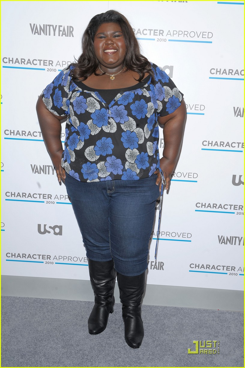 gabourey sidibe maggie gyllenhaal character approved awards 03