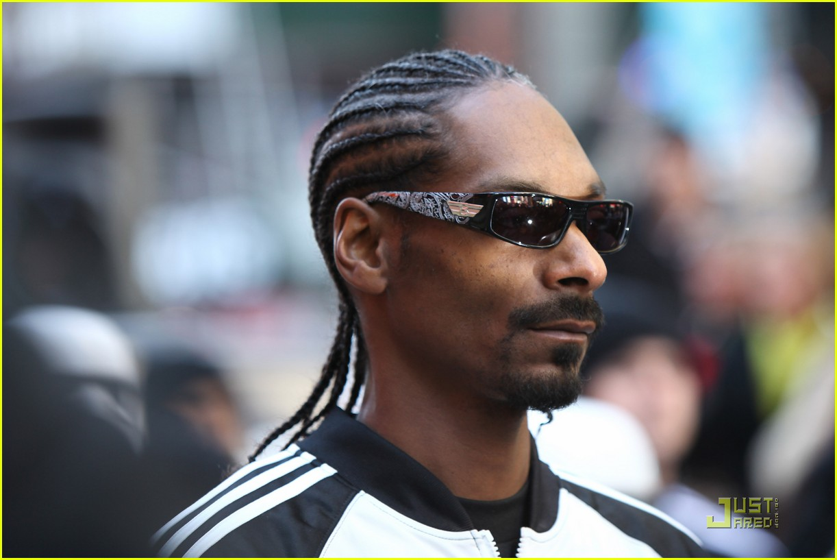 snoop dog star wars 15
