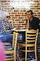 gwen stefani rossdale lunch lovebirds 06