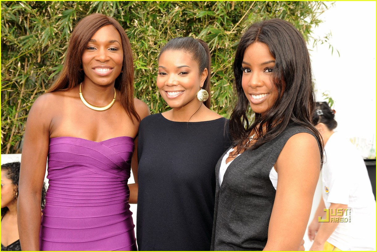 kellan lutz gabrielle union venus williams kelly rowland 03