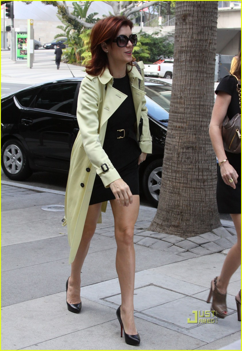 kate walsh la superior court house 01