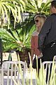 reese witherspoon morning business meeting 05