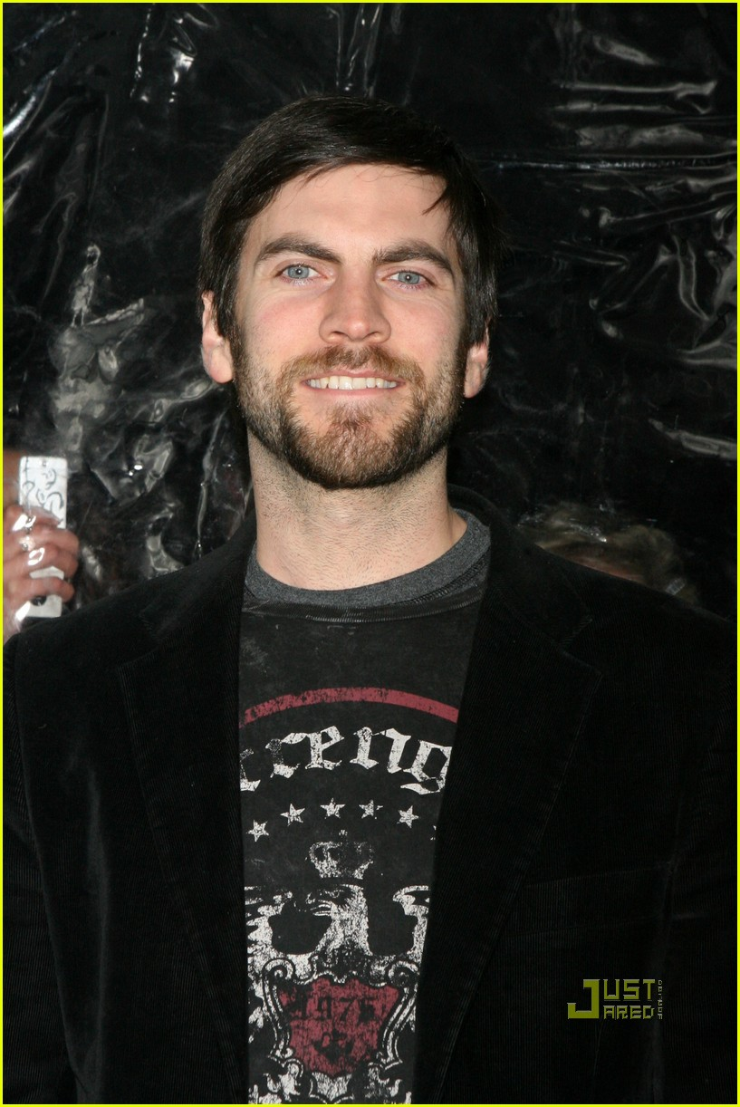 wes bentley remember me premiere 04