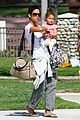 halle berry nahla park play 35