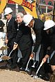 beyonce jay z break ground brooklyn 17
