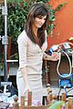 elisabetta canalis i will marry at christmas 12