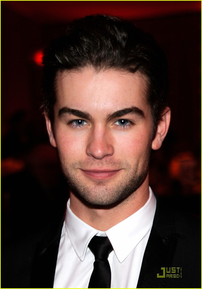 chace crawford aids foundation 07