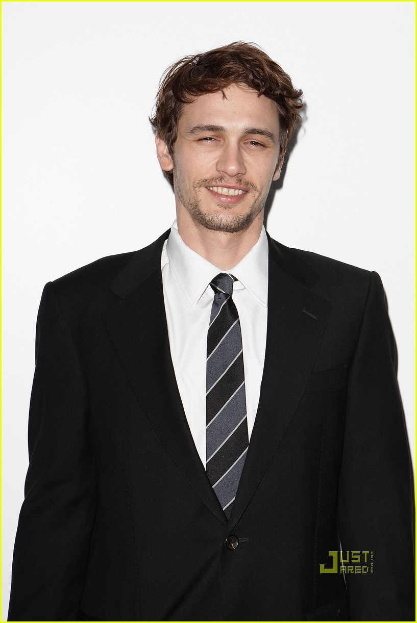 james franco ahna oreilly redcat 02