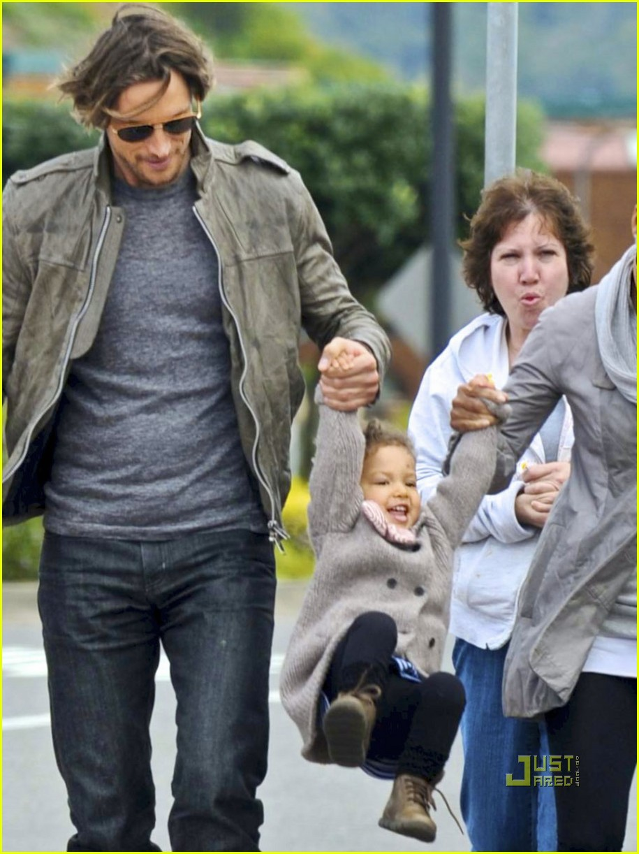 halle berry gabriel aubry nahla bay area shopping 03