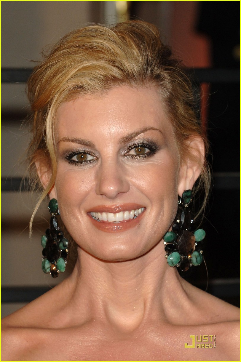 faith hill oscars easy sexy 272433444
