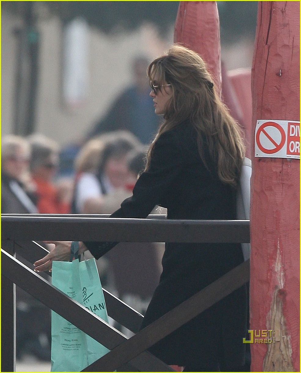 angelina jolie private playground 08