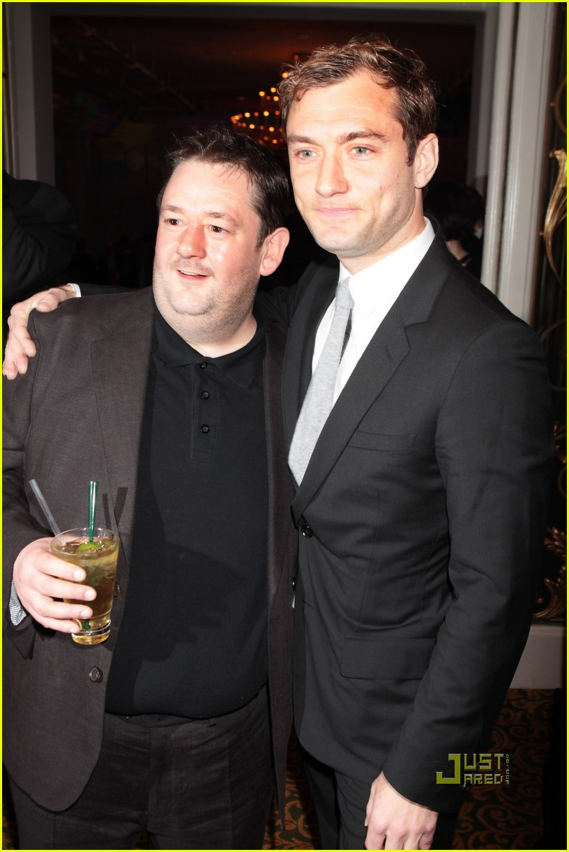 jude law empire awards 19