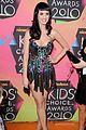 katy perry kids choice awards 2010 10