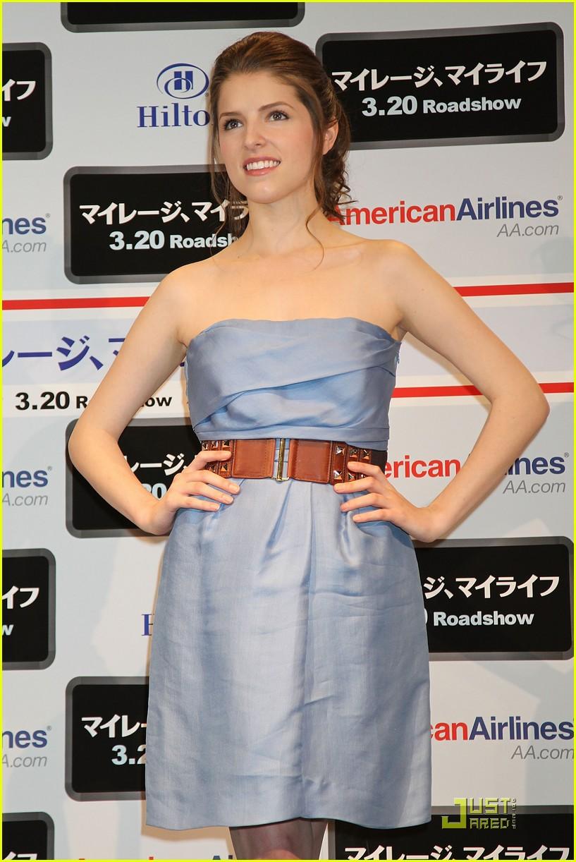 anna kendrick is taken to tokyo 11
