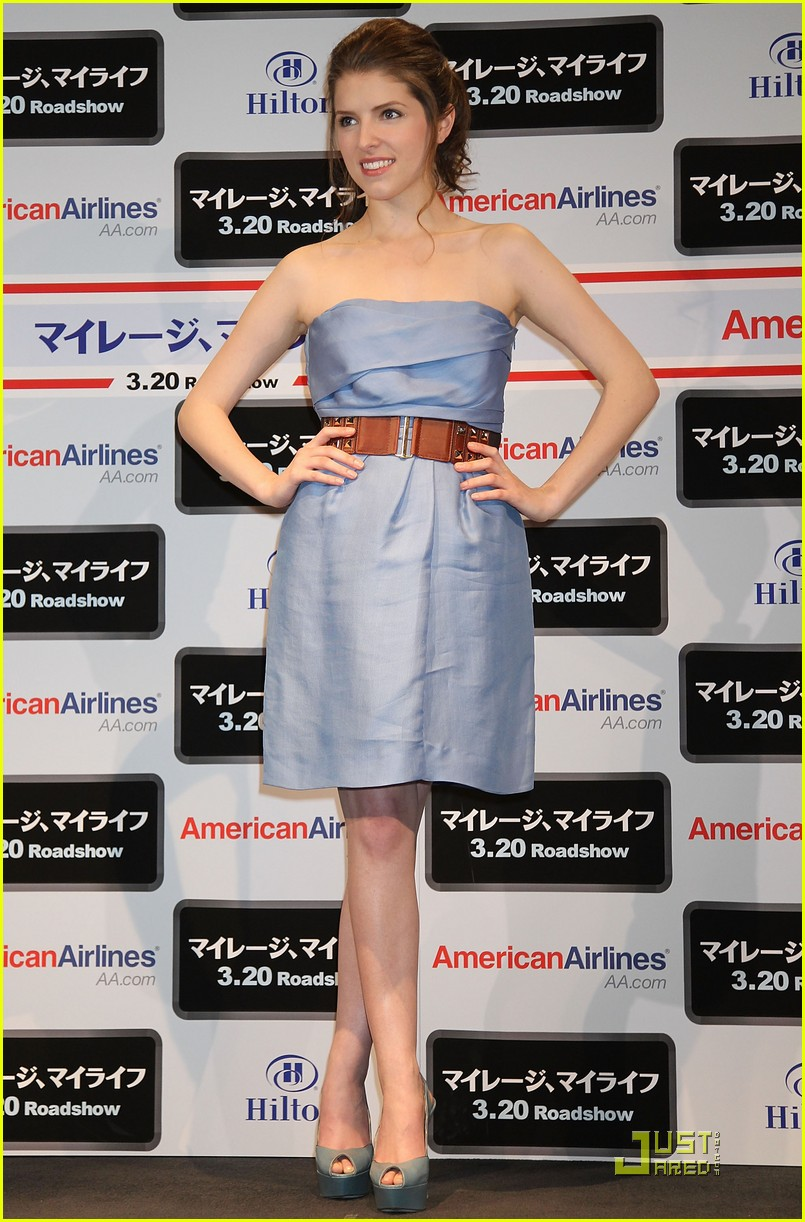 anna kendrick is taken to tokyo 19
