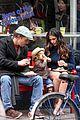 levi mcconaughey corn apple new york city 15